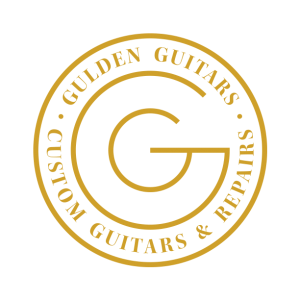 Gulden Guitars