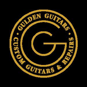 Gulden Guitars